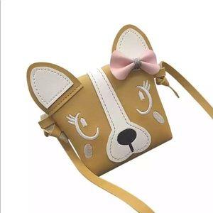 Children's Crossbody Bag